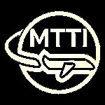 My Trip To India (MTTI)