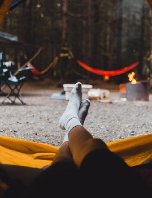 camping-img